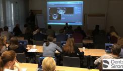 DVT-Fachkunde: Kombination aus Nützlichem und Notwendigem