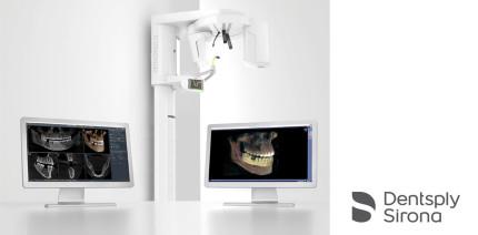 Flexiblere Implantatplanung mit Galileos Implant dank erweiterter Importfunktion