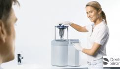 Dentsply Sirona: Saubere Prozesse für hygienische Sicherheit in der Praxis