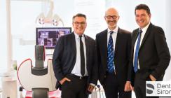 Dentsply Sirona unterstützt neuseeländische Universität von Otago