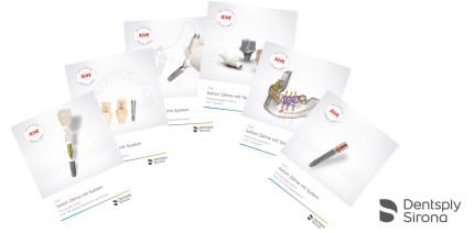 Smarte Sofortlösungen für die Praxis: Das Implantatsystem Xive