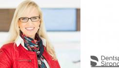 Dentsply Sirona: Marion Par-Weixlberger wird Director Public Relations