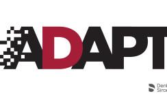 Dentsply Sirona ist Gründungsmitglied von ADAPT