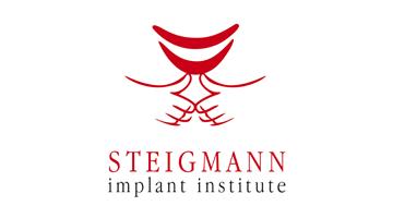 Steigmann-Institut