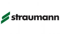 Straumann GmbH