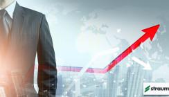 Straumann Group: Erstmals über CHF 1 Mrd. Umsatz