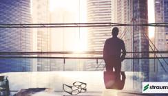 Straumann Group gibt CEO-Nachfolgeplanung bekannt