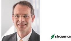Straumann Group verstärkt Fokus auf KFO und digitale Transformation
