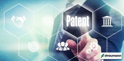 ClearCorrect & Align Technology: Patentstreitigkeiten beigelegt
