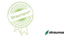 Straumann Roxolid-Implantate: Garantie schafft Vertrauen