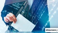 Straumann Group: Aktionäre genehmigen Anträge des Verwaltungsrates