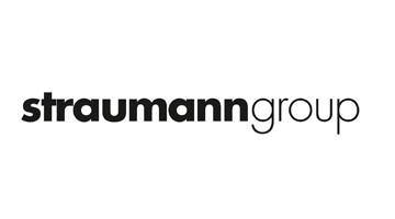Straumann Group Deutschland