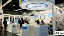 Straumann Group übernimmt 30 %-Anteil an botiss