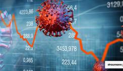 Straumann Group reagiert schnell auf Umsatzrückgang und passt Kosten an