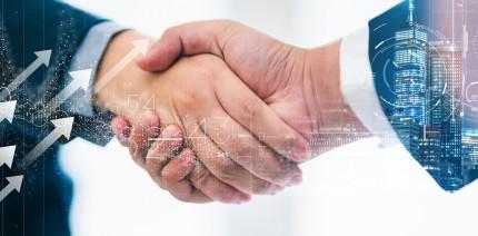 mectron Deutschland GmbH kooperiert mit Straumann Group