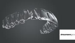 Zahnmedizinische Rundum-Versorgung – inklusive Aligner