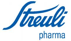 Streuli Pharma AG
