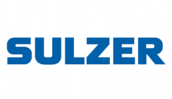 Sulzer Mixpac AG