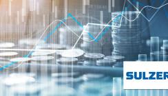 Sulzer Mixpac: Kotierung von medmix an der Schweizer Börse
