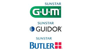 Sunstar Deutschland GmbH