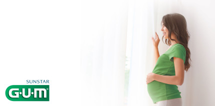 Schwangerschaft – ein Risiko für die Mundgesundheit?!