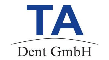 TA-Dent GmbH