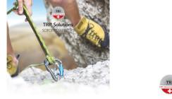 EuroPerio9: Sofortstabilität mit TRI®