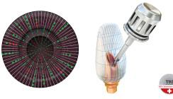 TRI® präsentiert das erste digitale Implantat der Welt