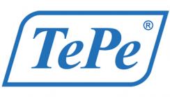 TePe D-A-CH GmbH