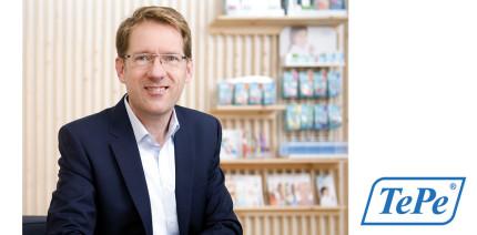 Hohe klinische Relevanz der Förderprojekte der Eklund Foundation