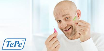 Mit Mundhygiene-Aufklärung wichtiges Gesundheitswissen erweitern