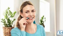 Mundhygiene der Deutschen auf dem Prüfstand