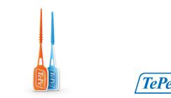 Dental Picks als Türöffner für die Interdentalpflege