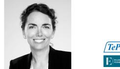 Eklund Foundation – Stiftung für zahnmedizinische Forschung und Lehre