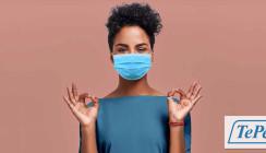 Alles frisch unter der Maske? Tipps und Tricks gegen den Mundgeruch