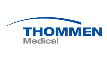 Thommen Medical Deutschland GmbH