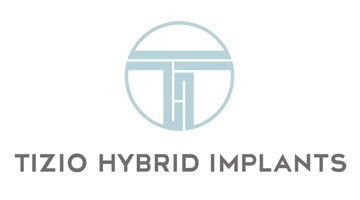 TIZIO HYBRID IMPLANTS GmbH