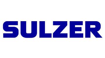Sulzer Mixpac Deutschland GmbH