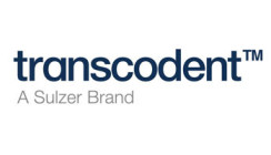 Transcodent GmbH & Co. KG