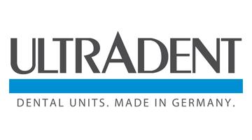ULTRADENT Dental-Medizinische Geräte GmbH & Co. KG