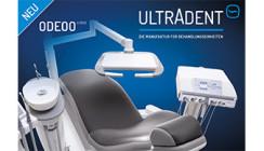Behandlungseinheit ODEOO U3000