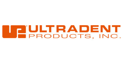Ultradent Products GmbH