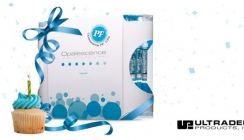 Ultradent Products feiert: Happy Birthday Opalescence!