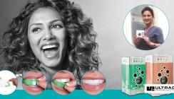 Opalescence Go® – Für moderne Praxen