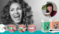 Opalescence Go® begeistert Patienten und Behandler