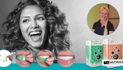 Opalescence Go® – einfach, praktisch und schonend in der Anwendung