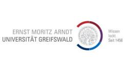 Ernst-Moritz-Arndt Universität Greifswald