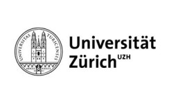 Universität Zürich - Zentrum für Zahnmedizin