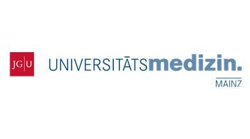 Bildergebnis für unimedizin mainz