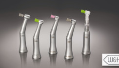 Es werde Sicht: Neues Polishing-System revolutioniert Prophylaxe